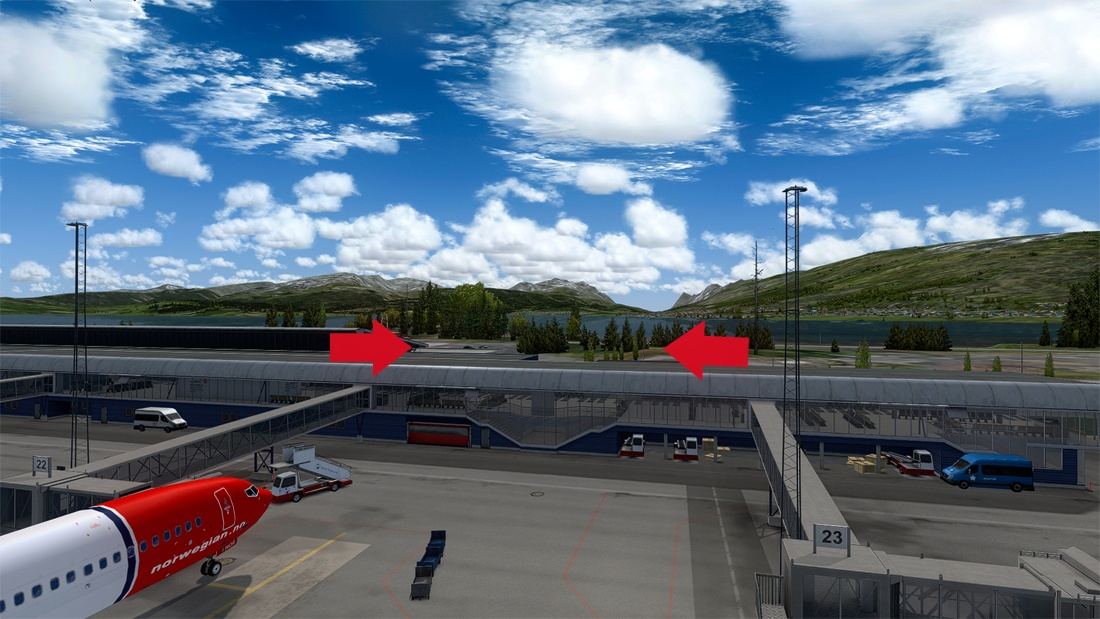 Aerosoft Scenery Discussions & Support (english)